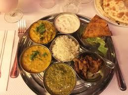 cuisine marseille bharati marseille restaurant reviews phone number photos