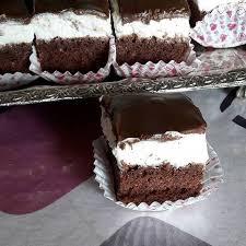 toute la cuisine que j aime gâteau turc toute la cuisine que j aime cuisine