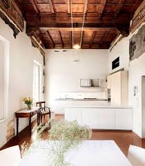 Home Design Modern Rustic 340 Best Modern Rustic Rooms Images On Pinterest Architecture