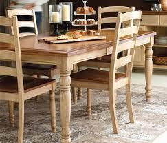 sears furniture kitchen tables sears furniture
