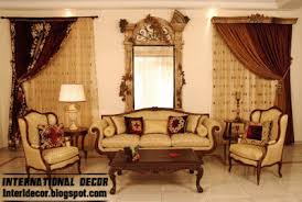 Turkish Interior Design Turkish Living Area Concepts Interior Designs Furnishings