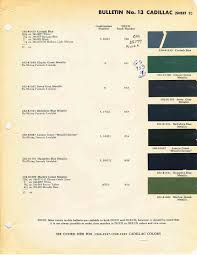 mad for mid century traditional mid century paint colors for cars
