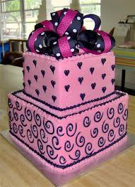 quinceanera cakes in houston tx my houston quinceanera