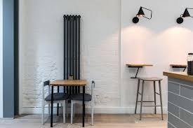 industrial style lighting in the heart of central london industrial style lighting in the heart of central london 3 industrial style lighting industrial style