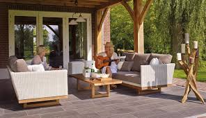 add a outdoor room to home best outdoors features to add to your custom home