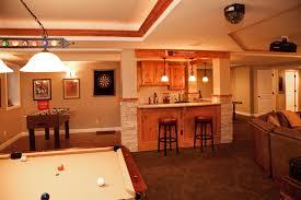 Ideas For Basement Finishing Beautiful Basement Finishing Ideas About Home Interior Design