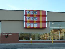 where to buy pez dispensers you ll wish you had saved those pez dispensers earth sky