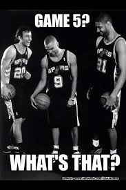 Spurs Meme - san antonio spurs geeking it real