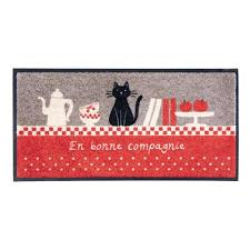 tapis de cuisine originaux tapis cuisine original visualdeviance co