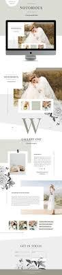 best wedding gift registry websites wedding website password ideas topweddingservice