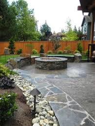 Outdoor Bar Fire Pit And Mini Vineyard This Is My Husbands - Backyard vineyard design