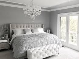 round bed ikea beds for amazon king size mattress glamorous grey
