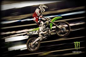 fox wallpapers motocross monster energy wallpapers free download group 61