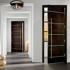 Trustile Exterior Doors Trustile Interior Doors Horner Millwork
