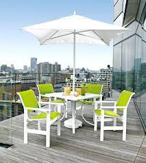 telescope patio furniture replacement parts amazing bmhmarkets club
