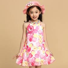 girls dress picture more detailed picture about shybobbi child