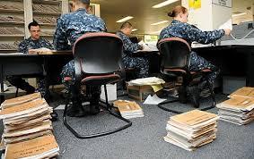 Va National Service Desk by Service Records U2013 Va Org