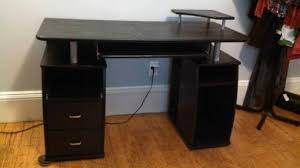 Staples Desks Computers Computer Desks Staples On Corner V1 Computer Desk Corner V1