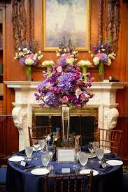Wedding Flowers Hampshire Hampshire House Fall Wedding Flowers Whitney U0026 Mark Jeri