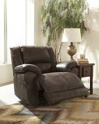 living room brown leather swivel sofa chair brown leather swivel