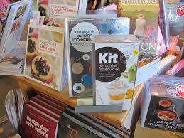 cuisine moleculaire recette file cuisine moléculaire livre de recette et kit jpg wikimedia commons