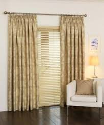 Black And Gold Curtain Fabric Gold Curtains Gold Curtains That Divides Every Room