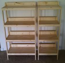 100 wood gallery shelf picture ledge etsy gallery shelves