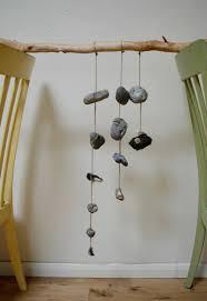 how high to hang art 100 how high should i hang art venice biennale whose