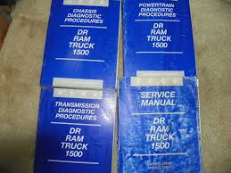 100 1940 dodge auto repair manuals map sensor replacement