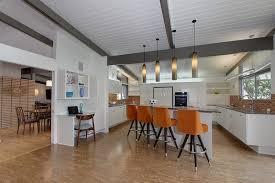 open floor plan kitchen designs midcentury modern kitchen design open floor plan kitchen interior