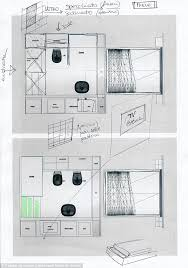 Compact Floor Plans 29 Best Planos Images On Pinterest Architecture Floor Plans And