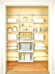 bathroom linen storage ideas linen storage ideas linen bathroom linen closet storage ideas
