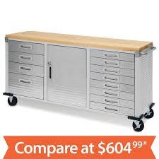 sam s club garage cabinets 7 best toolbox storage cabinets images on pinterest garage