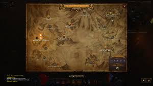 Eq2 Maps Blizzard U2013 Me Vs Myself And I