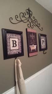 66 best reese u0027s bathroom images on pinterest home bathroom