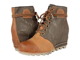 sorel womens boots australia sorel s boots