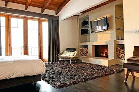 rugs for bedroom ideas area rug for bedroom aciu club