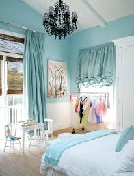 Balloon Curtains For Bedroom Balloon Curtains For Bedroom Balloon Shades Different Ideas