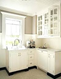 wainscoting kitchen the most desirable ideas for services