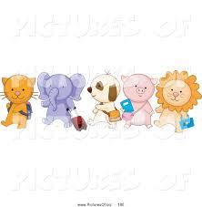 royalty free lion stock designs