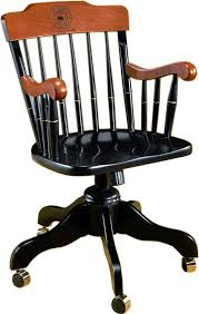 swivel desk chairs swivel desk home office chair recognition