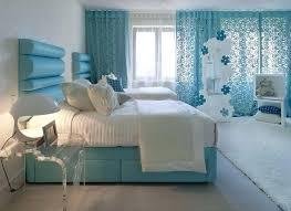 simple bedroom decorating ideas simple master bedroom master bedroom makeover simple master
