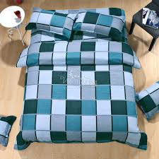 Bedsheets Checked Bedsheets Promotion Shop For Promotional Checked Bedsheets