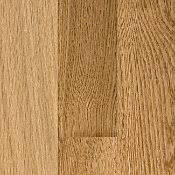 white oak unfinished floor prefinished oak hardwood floor buy