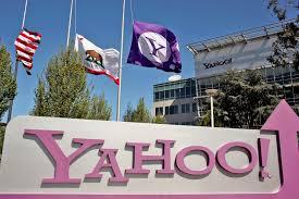 Yahoo Maps Street View Yahoo U0027s 2013 Hack Impacted All 3 Billion Accounts