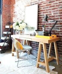 bureau style atelier bureau style atelier civilware co