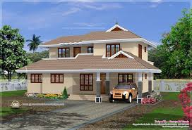 Simple House Design Simple House Designs With Others Home Design Models Pictures