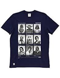 class of 77 wars shirt co uk chunk clothing