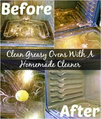 Spring Cleaning Hacks 25 Cleaning Hacks That Will Speed Up The Spring Cleaning Process