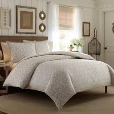 buy laura ashley bedding sets from bed bath u0026 beyond
